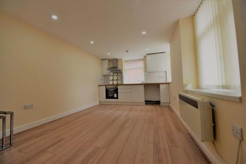 1 bedroom flat to rent - Flat 5, Leeds