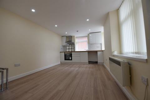 1 bedroom flat to rent - Flat, Leeds