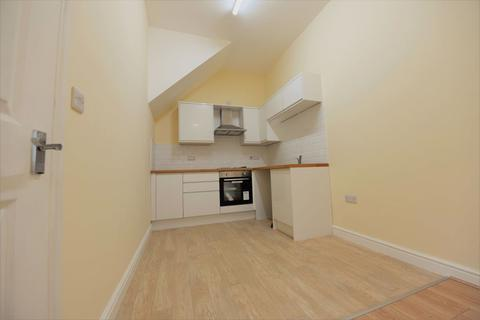 2 bedroom flat to rent - Flat 6, Leeds