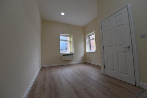 2 bedroom flat to rent - Flat, Leeds