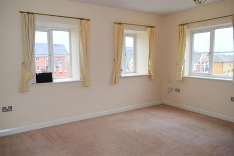 2 bedroom apartment for sale - Henry Bird Way, Northampton