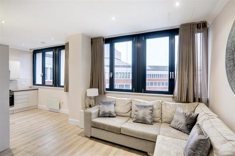 1 bedroom apartment for sale - Sentinel House, Norwich, NR1