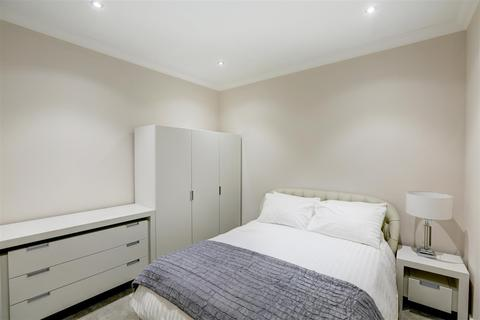 2 bedroom apartment for sale - Sentinel House, Norwich, NR1