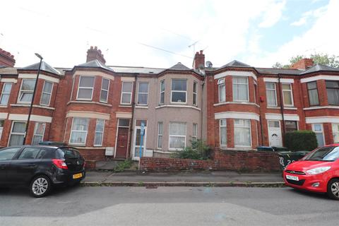 1 bedroom terraced house to rent - All Bills Included. Ellys Road Radford Coventry