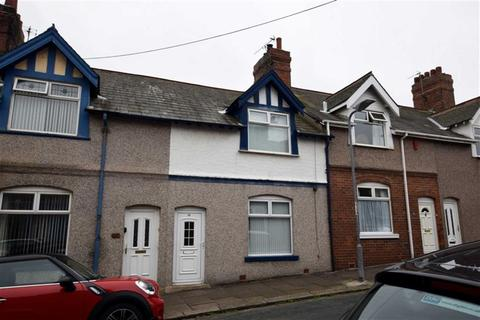3 bedroom terraced house for sale - Jason Street, Barrow In Furness, Cumbria