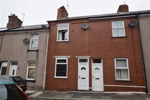 2 bedroom terraced house for sale - Monk Street, Barrow In Furness