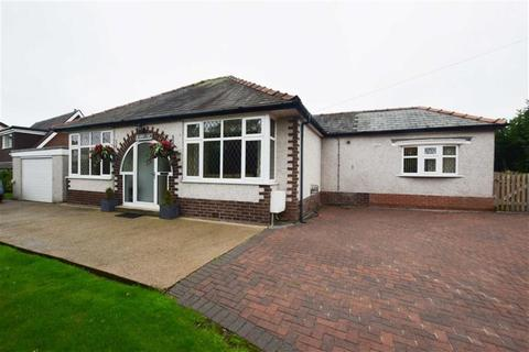 3 bedroom detached bungalow for sale - North Scale, Walney, Cumbria