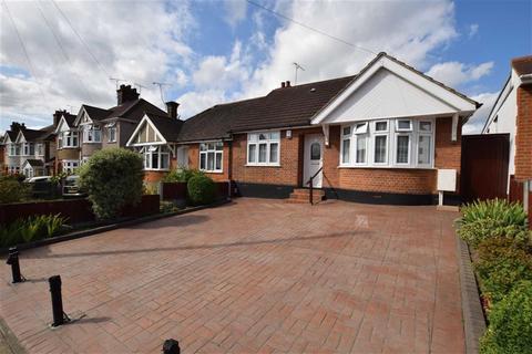 3 bedroom bungalow for sale - Rectory Road, Grays, Essex