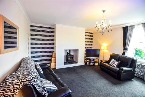 3 bedroom terraced house for sale - Pine Street, Throckley
