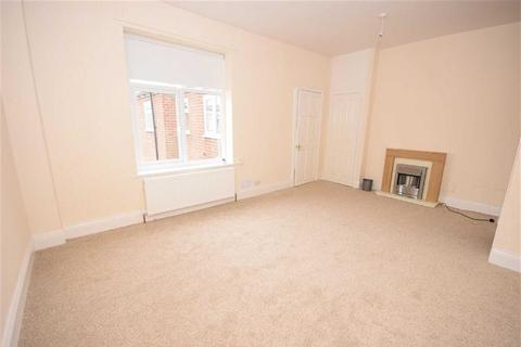 2 bedroom flat for sale - Arnold Street, Boldon Colliery