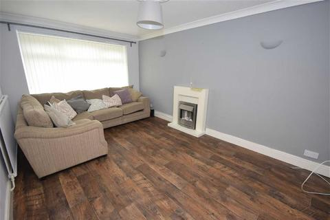 1 bedroom flat for sale - Victoria Road, South Shields
