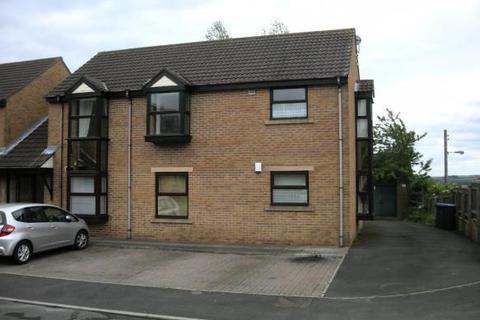 2 bedroom apartment for sale - Edencroft, West Pelton, Stanley