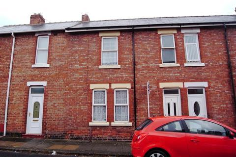 3 bedroom terraced house for sale - Welbeck Street, Darlington