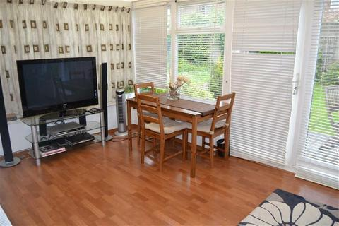 3 bedroom house to rent - Brendon Grove, East Finchley, London, N2