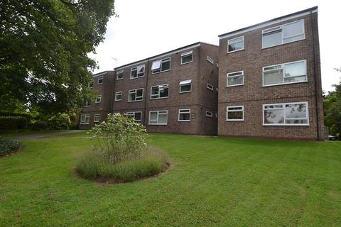 2 bedroom flat for sale - Wake Green Road, Moseley, Birmingham, B13