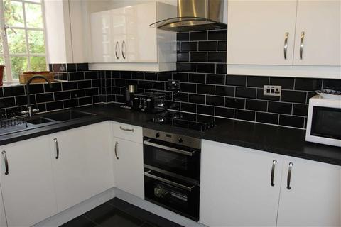 2 bedroom apartment for sale - Stoneygate Court, Stoneygate, Leicester
