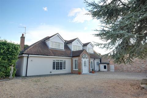 4 bedroom house for sale - Jenny Brough Lane, Hessle