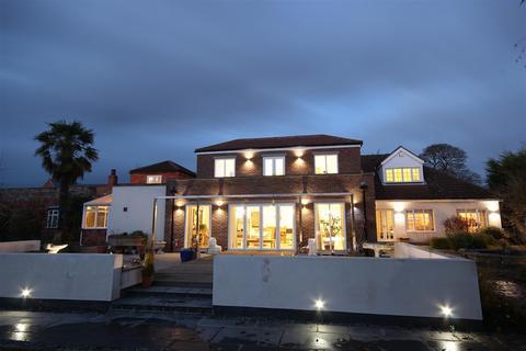 7 bedroom detached house for sale - Jenny Brough Lane, Hessle