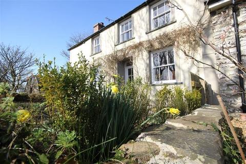 3 bedroom house to rent - 3 Bed Cottage Penuwch £550pcm
