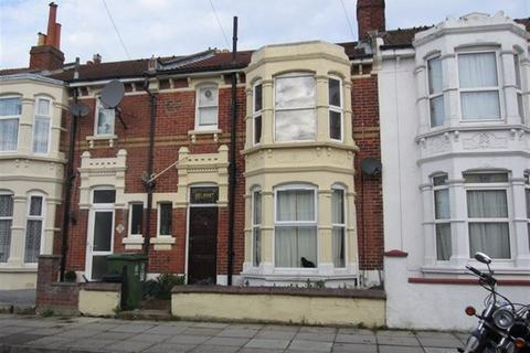 1 bedroom flat to rent - OPHIR ROAD, NORTH END