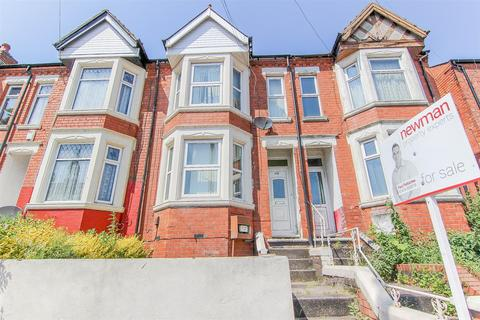 5 bedroom terraced house for sale - Close to Coventry Uni, Walsgrave Road, Coventry
