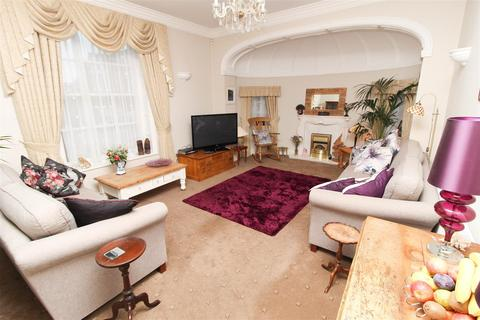 2 bedroom apartment for sale - Coundon, Coventry