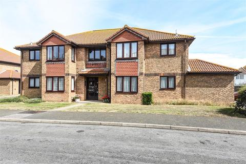 2 bedroom flat for sale - The Boundary, Seaford
