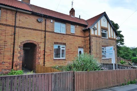 3 bedroom terraced house for sale - Westheath Avenue, Grangetown, Sunderland