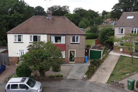 3 bedroom semi-detached house for sale - Meadow Grove Road, Totley, S17