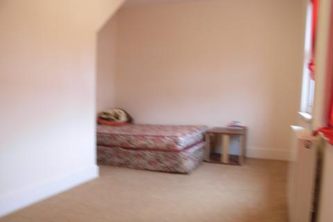 3 bedroom house to rent - Seymour Avenue, Tottenham, Seven Sisters, N17