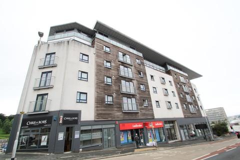 1 bedroom apartment for sale - Albert Road, Plymouth