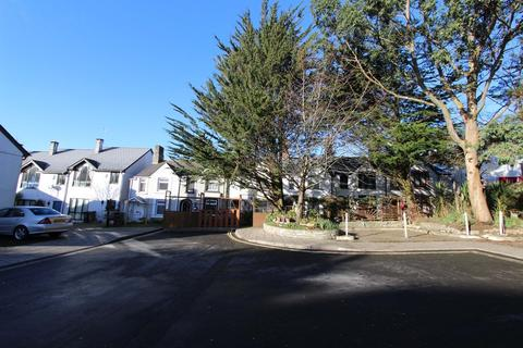 2 bedroom terraced house to rent - Shaftesbury Cottages, Plymouth
