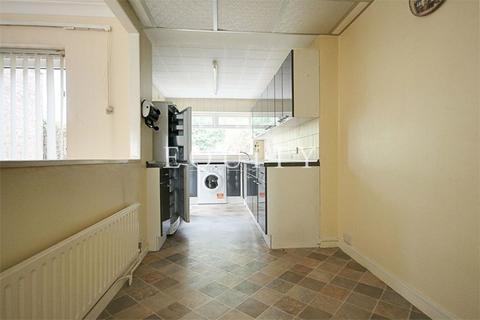 3 bedroom terraced house to rent - Alma Road, Enfield, EN3
