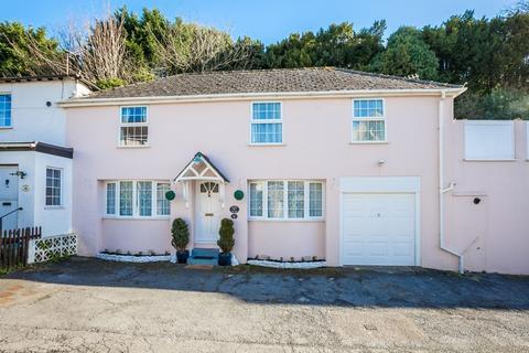 2 bedroom cottage for sale - Lisburne Square, Torquay, TQ1
