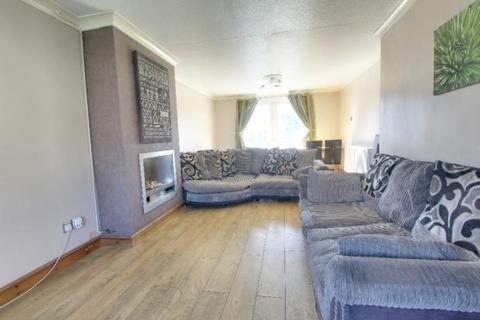 3 bedroom end of terrace house for sale - Winterton Rise, Bestwood