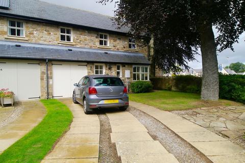 4 bedroom semi-detached house for sale - Beech Croft, Humshaugh