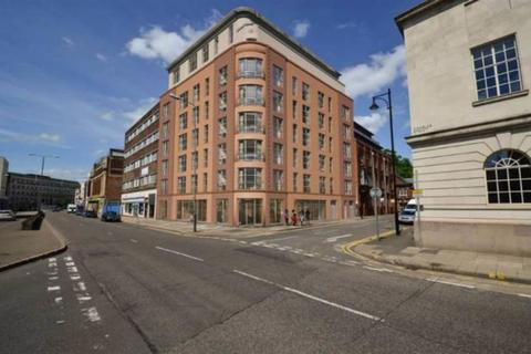 3 bedroom apartment to rent - Church Street, Leicester