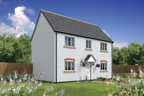 3 bedroom detached house for sale - Probus