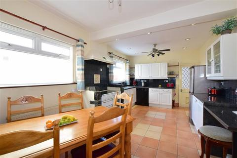 3 bedroom semi-detached house for sale - Highland Road, Southsea, Hampshire
