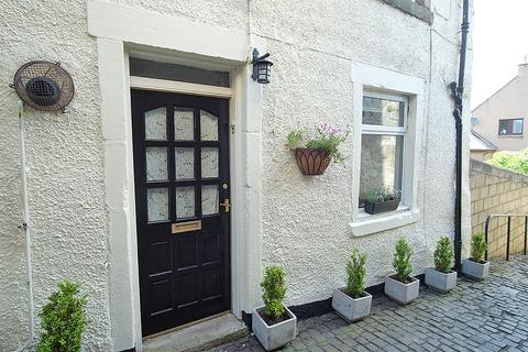 1 bedroom flat for sale - 3 St Michaels Wynd, Peebles EH45 8SP