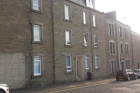 1 bedroom flat to rent - 43a Loons Road, Dundee DD3
