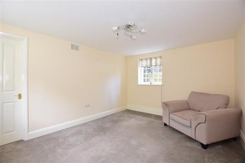 Studio for sale - Mill House Close, Eynsford, Kent