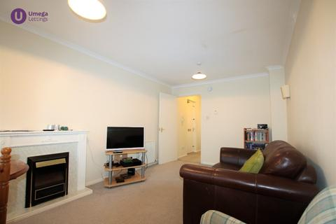 3 bedroom flat to rent - Hopetoun Street, Bellevue, Edinburgh, EH7 4NF