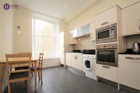4 bedroom flat to rent - Gillespie Crescent, Bruntsfield, Edinburgh, EH10