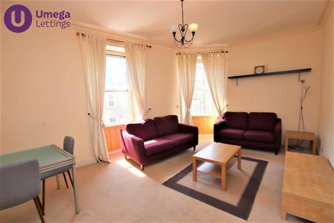 2 bedroom flat to rent - Caledonian Crescent, Dalry, Edinburgh, EH11