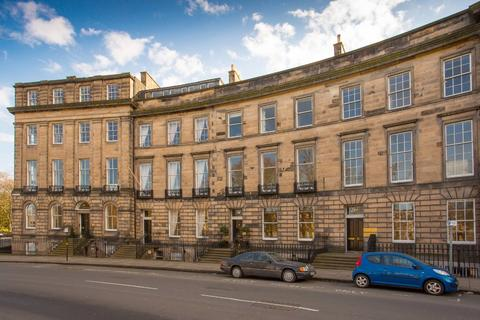 7 bedroom townhouse to rent - Ainslie Place, , Edinburgh, EH3 6AU
