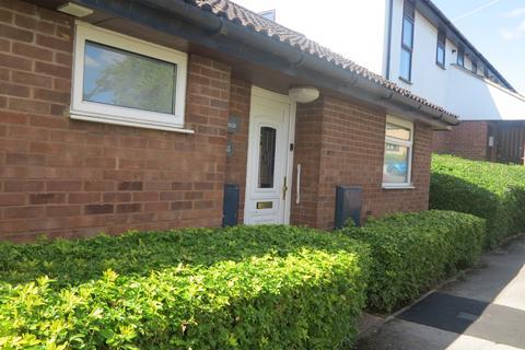 1 bedroom bungalow for sale - Fleetham Gardens, Lower Earley, Reading