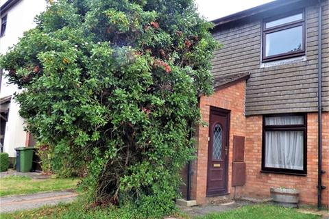 3 bedroom townhouse to rent - Topsham - A spacious 3 bed family home - Available end of February