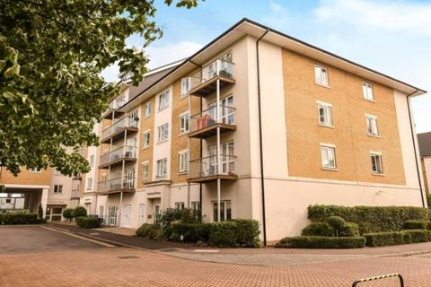 4 bedroom penthouse to rent - PENTHOUSE Park Avenue, Hayes