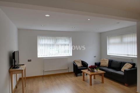 2 bedroom detached house for sale - Thurston Street, Canton